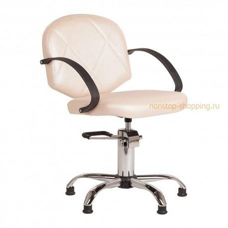 Парикмахерское кресло Аврора