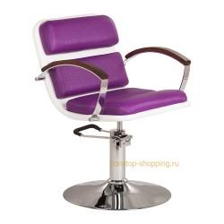 Парикмахерское кресло Делис I