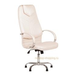 """Педикюрное кресло """"Дино I"""" Panda"""