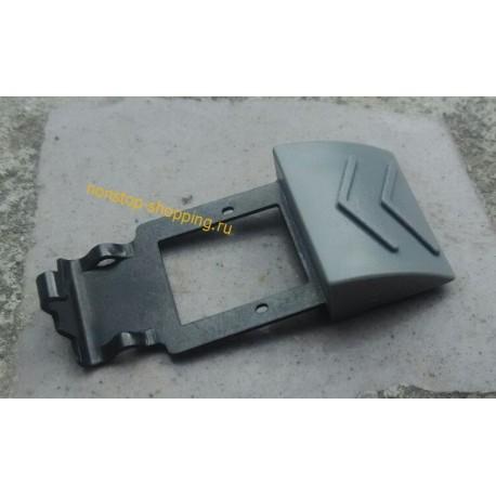 Кнопка фиксатора ножа, 1245-7020