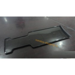 Лопатка для мелирования, 23,5 см