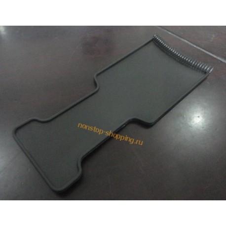 Лопатка для мелирования, 20,5 см