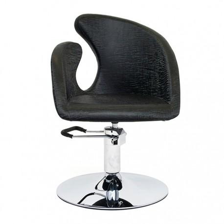 Парикмахерское кресло Ронда