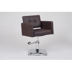 Кресло парикмахерское Quanto
