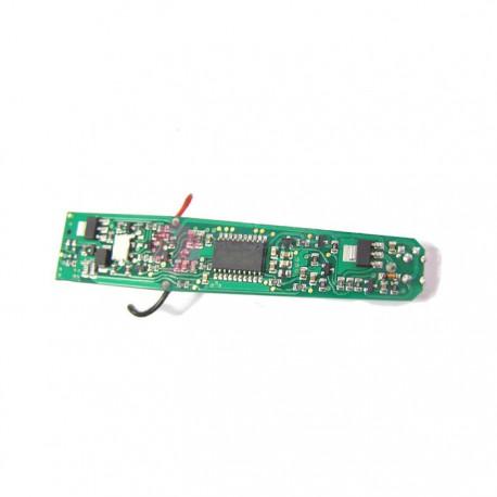 Плата управления Moser Li Pro Mini, 1584-7110
