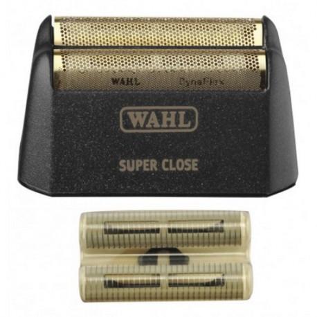 Сменная сетка с режущей головкой для WAHL Finale, 8164-116