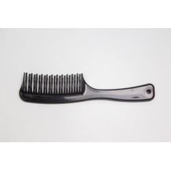 Гребень для расчесывания волос