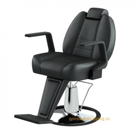 Мужское кресло barber Амбассадор II, 3000R