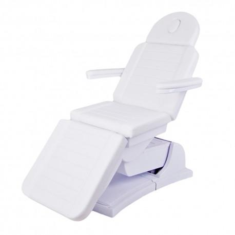 Косметологическое кресло Афина IV