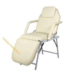 Косметологическое кресло МД-802, складное