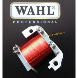 Катушка электромагнитная для WAHL Legend, 8147-016