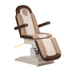 Косметологическое кресло Элеонора