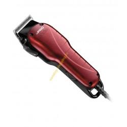 Andis US-1 Pro, 66220, машинка для стрижки