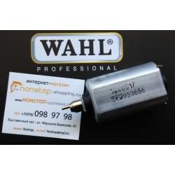 Мотор для WAHL Detailer, 8723-1401