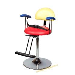 Детский стул Мими
