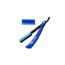 Бритва парикмахерская Style PRO