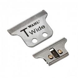 Ножевой блок для WAHL Detailer X-tra Wide, 8081-916