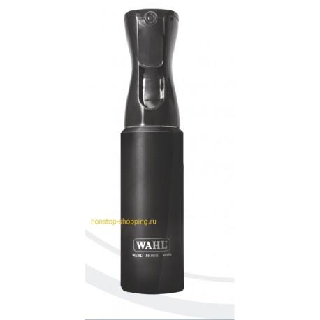 Распылитель для воды WAHL FlairOsol