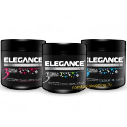 Гель Elegance Triple Action для волос, 250 мл., 500 мл., 1000 мл.