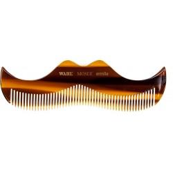 Расческа для бороды и усов Wahl, 0091-6150