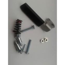 Рычаг регулировочный для  Moser  PRIMAT/ REX Adjustable