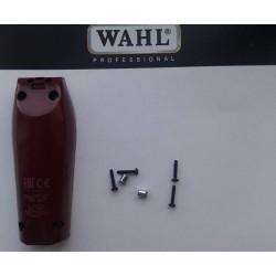 Нижняя крышка корпуса для Detailer WAHL и WAHL Detailer X-tra Wide