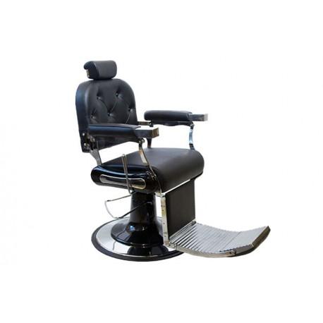 Кресло парикмахерское БАРОН