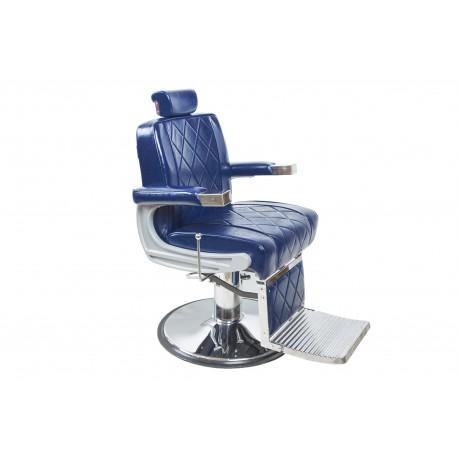 Кресло парикмахерское Уран
