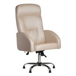 Педикюрное кресло Винсент, пневматика