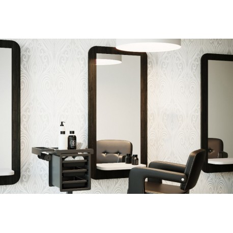 Зеркало парикмахерское Sensus