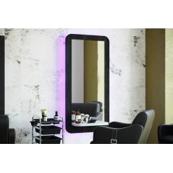 Зеркало парикмахерское Sensus с подсветкой
