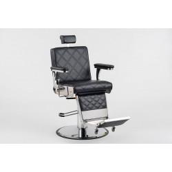 Кресло для барбершопа Жан