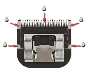 Как ухаживать за машинкой для стрижки: советы и рекомендации