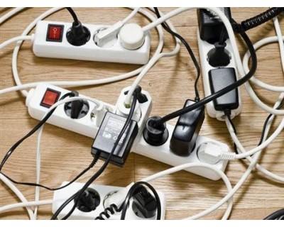 Проводные машинки для стрижки и беспроводные: выбираем и сравниваем